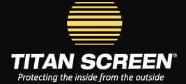 Titan Screen Naples, Fl - Dealer Page